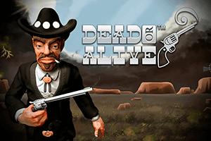 dead or alive играть в игровой автомат бесплатно и без регистрации на сайте casino-slots