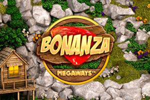 bonanza играть в игровой автомат бесплатно и без регистрации на сайте casino-slots