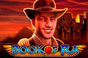 Book of Ra играть в игровой автомат бесплатно и без регистрации на сайте casino-slots
