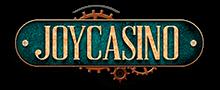 joycasino обзор онлайн казино от Casino-Slots