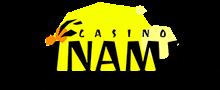 spinamba online casino