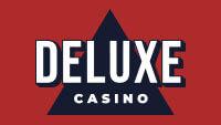 Deluxe онлайн казино - обзор официального сайта
