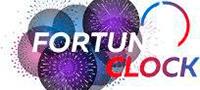 Fortune Clock онлайн казино - обзор официального сайта