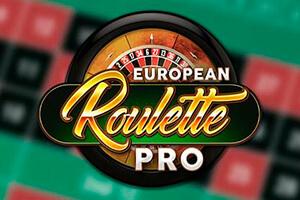 Европейская рулетка про играть бесплатно или на реальные деньги
