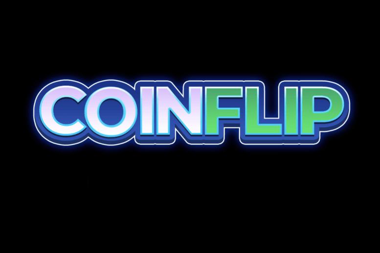 Coin Flip игровой автомат
