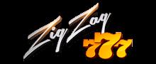 zigzag 777 онлайн казино лого