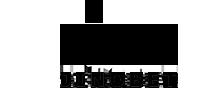 JinoBet logo