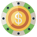 https://casino-slots.by/wp-content/uploads/2020/06/roulette-3.png