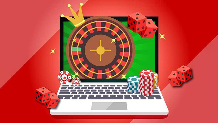 как играть в рулетку в онлайне