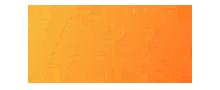 Logo Volta Casino