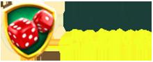 netgamecasino лого