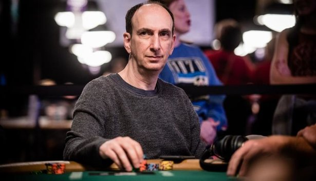 хайроллер в казино: кто это такой?